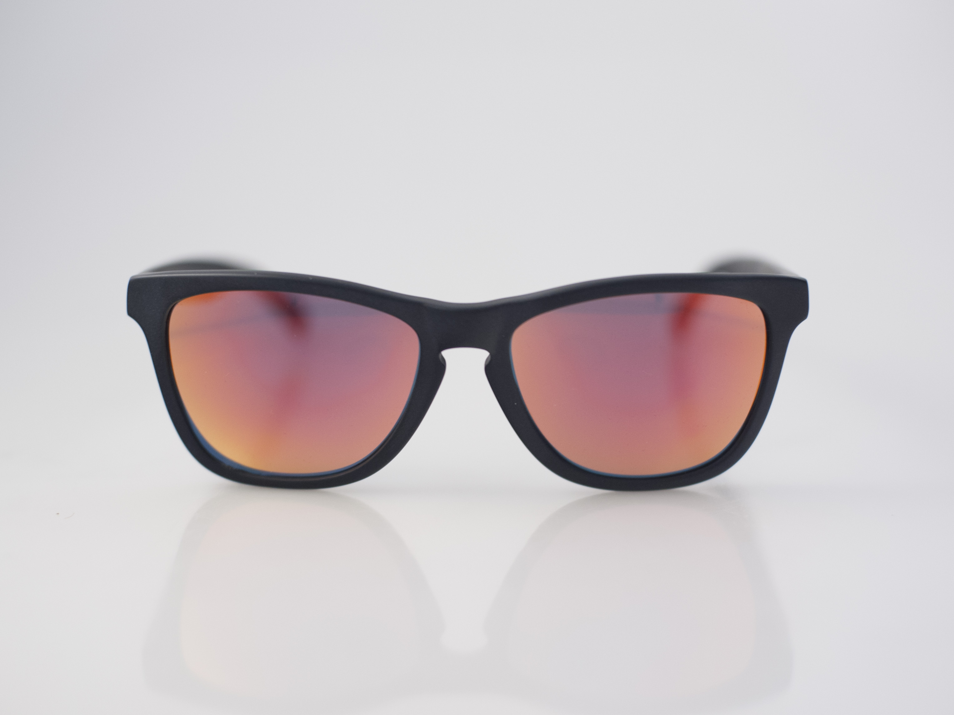 oakley frogskins lx for sale