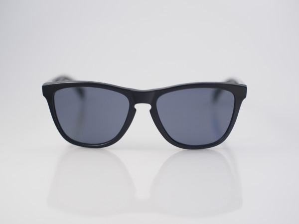 ray ban Frogskins Eclipse Collection OO9013-A7