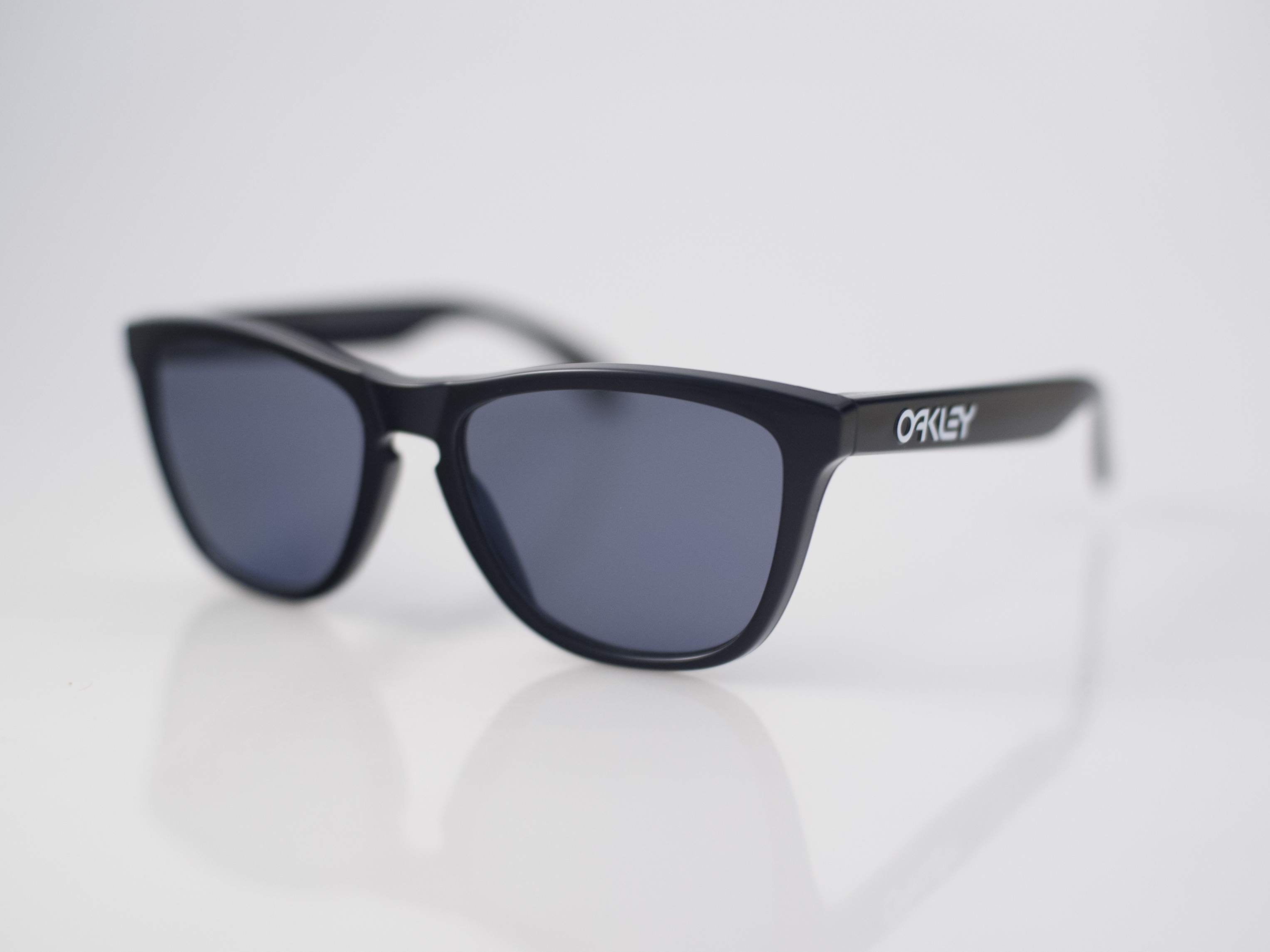 7e1cf9cac9 Oakley Sunglasses Sale On Facebook « Heritage Malta