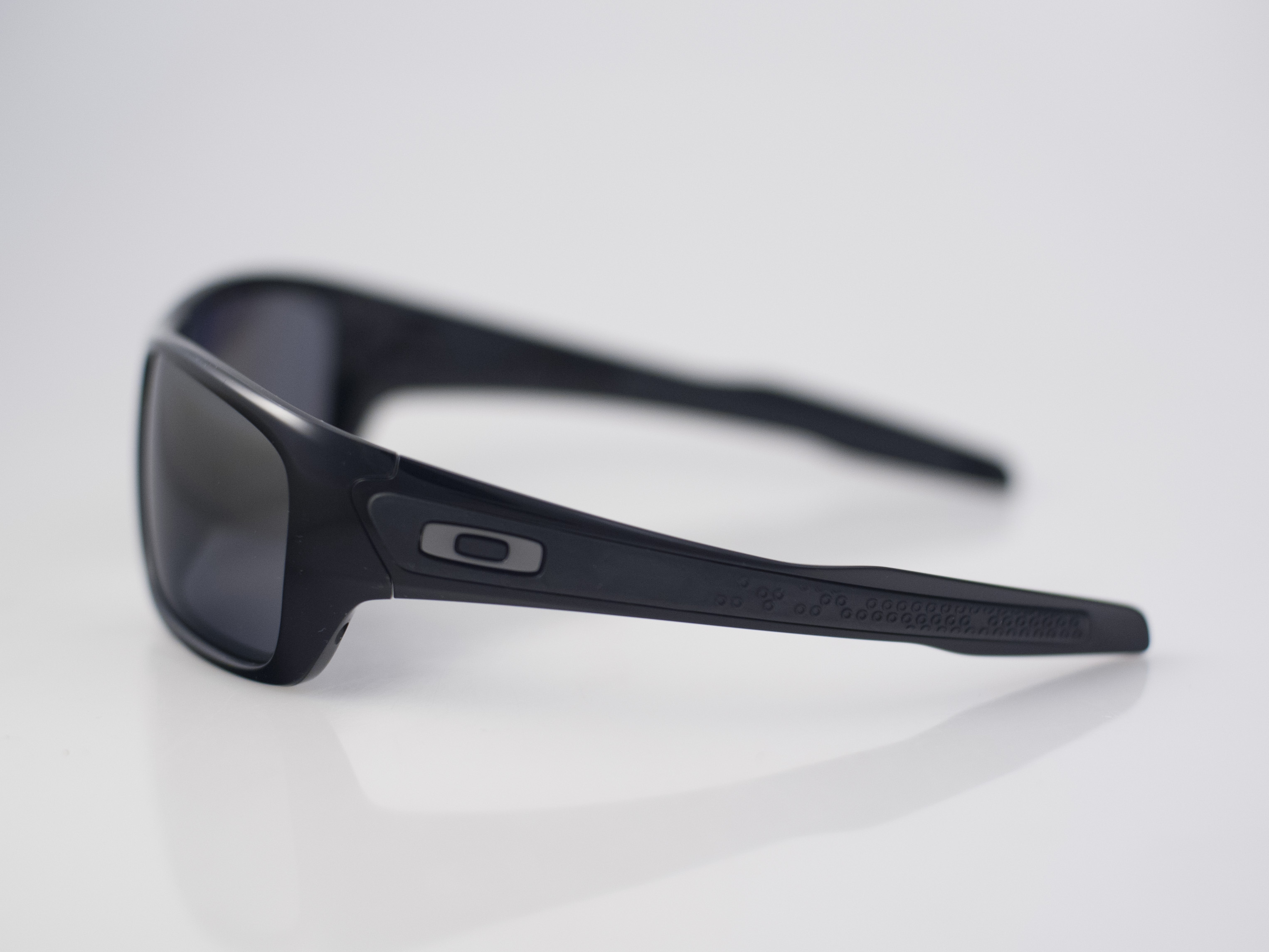 e07229b855 Oakley Authorized Online Dealers « One More Soul
